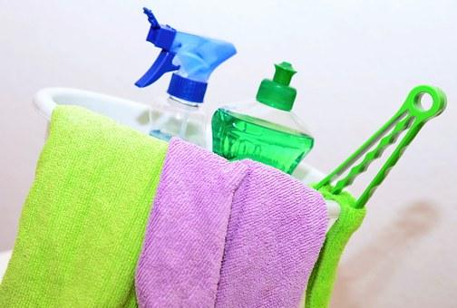 clean-571679__340