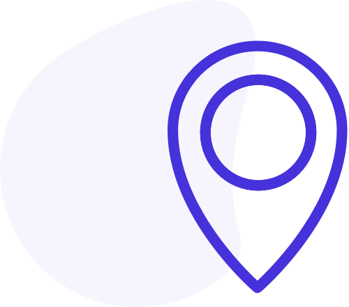Contact Location Icon